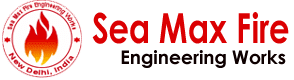Sea Max Fire Engineering Works
